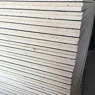 陕西隔音板厂家、KTV隔音吸音材料、墙体隔音材料、发电机组噪声治理