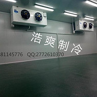 遂宁食品保鲜库 遂宁食品厂冷库 遂宁食品厂冷冻库建造