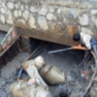 武汉物业化粪池清掏-单位化粪池清理公司18171097055