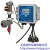 美国Walchem WPHPW100系列pH/ORP控制器