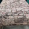 大理石纹彩涂钢板砖纹彩涂钢板