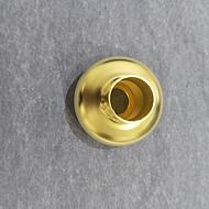 五金防锈铜材抗氧化剂