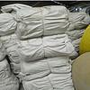 专业生产厂家氧化铜 1317-38-0  舟山提供样品