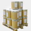 现货厂家 苯基膦酸  1571-33-1     阻燃剂   可拆分样品