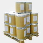 解毒剂谷胱甘肽专业生产海南