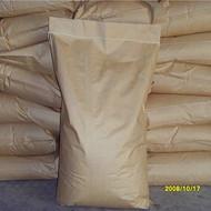 辅料微晶纤维素   正品保障 厂家  现货 内外贸 供应