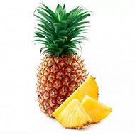 成都一品庄园发酵型菠萝酒无勾兑纯原汁发酵