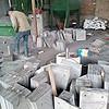 供炉篦条,隔热套, 耐热钢,耐磨钢,输送机合金钢衬板等各种冶金机械铸件