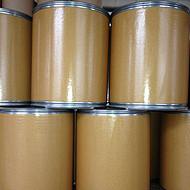 包头嘉兴壳聚糖季铵盐常年供应纸张处理剂