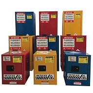 防爆柜化学品安全柜危险品储存柜深圳是内送货上门