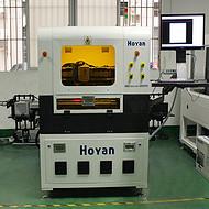 深圳火焱紫外激光切割机生产商