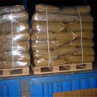 无锡 羟乙基磺酸钠98%表面活性剂高品质