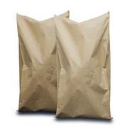 河北正品保证 D-海藻糖 99% 二水贵州 食品级
