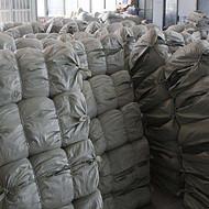 有机合成己二酸 99.8%  现货  厂家 价格 优惠 优质