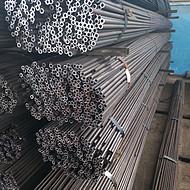 徐州吹氧管厂家安阳喜康吹氧管有限责任公司