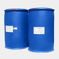 唐山95% 乙氧基乙氧基乙基丙烯酸酯 工业级 价格实惠
