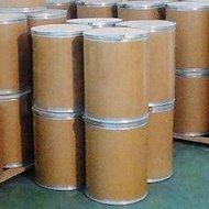 批发供应9,9-双(4-氨基苯基)芴中间体湖北