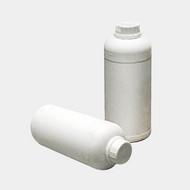 上海氨基乙基氨基乙磺酸钠盐厂家质量保障50% 胺值250±20