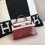 奢侈品包包货源 大牌包包批发 原单包包一手货源