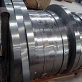 低价批发宝钢无取向电工钢B50A310,硅钢片、矽钢片、硅钢窄料、边料条料