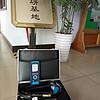 建议购买高性价比德国菲索M60手持式烟气分析仪