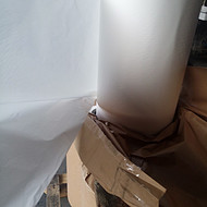 30克单光白牛皮纸,日本单光白牛皮纸