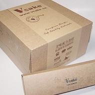 披萨盒牛卡纸,进口牛卡纸