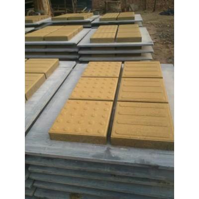 耐磨,抗震塑料砖机免烧砖托板厂家常年订做各种规格尺寸