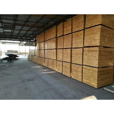厚薄均匀,耐磨竹胶砖机板厂家专业订做各种尺寸