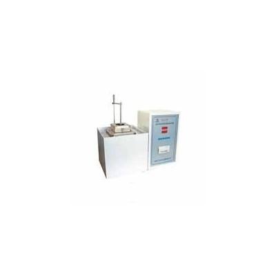 ZY6247绝热用岩棉热荷重测试装置