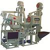 新型强拉风砻谷碾米组合机大米加工碾米成套设备碾谷机打米机享受国家补贴