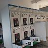 东莞市长安变压器安装有限公司