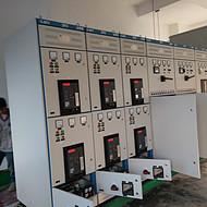 东莞市城区变压器安装有限公司