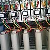 东莞市大岭山变压器安装有限公司/电力工程/电力维修