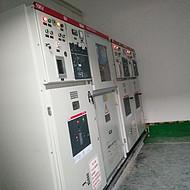东莞市沙田变压器安装有限公司