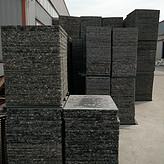 常年专业订做各种材质砖机托板