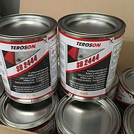 汉高2444泰罗松teroson SB2444 670g 长期有货