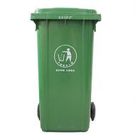 垃圾桶供应商,大型塑料垃圾桶/垃圾箱价格,环卫垃圾桶工厂批发