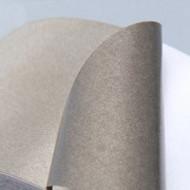 供应苏州巨奇导电布胶带 屏蔽EMI 优质环保 导电性好 电阻低