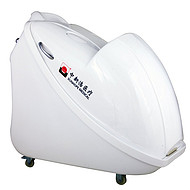 新浩牌SH-800Z居家坐式型康复理疗设备熏蒸舱 中药熏蒸机