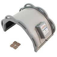 新浩牌SH-800J-2远红外理疗仪 弧形频谱治疗仪 中药熏蒸机