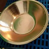 铜材化学抛光液免费试样厂家批发直销供应凯盟品牌 带工艺视频