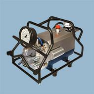 德国PLARAD电动液压泵,气动液压泵