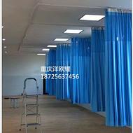 供应医用隔帘生产厂家 品牌 生产医用隔帘制造商