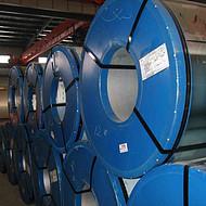 低价出售宝钢无取向电工钢B50A250硅钢片、矽钢片、硅钢尾卷、窄料边料条料带料