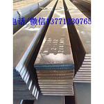 热轧宽扁钢(窄中板)-江阴博丰钢铁有限公司