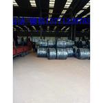 热轧带钢:厚度2.5-6 宽度156-520江阴华西博丰钢铁有限公司