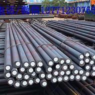江阴华西村博丰钢铁碳素圆钢碳结钢厂家