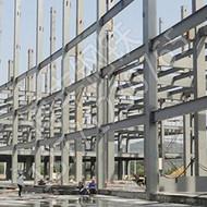 江阴博丰钢铁有限公司 扁钢公式 扁钢工艺13771230765