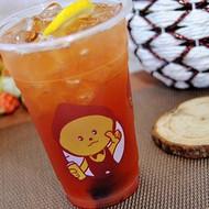 西安冷饮加盟丨冷饮店一年能赚多少钱